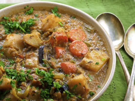Celtic Food Recipes