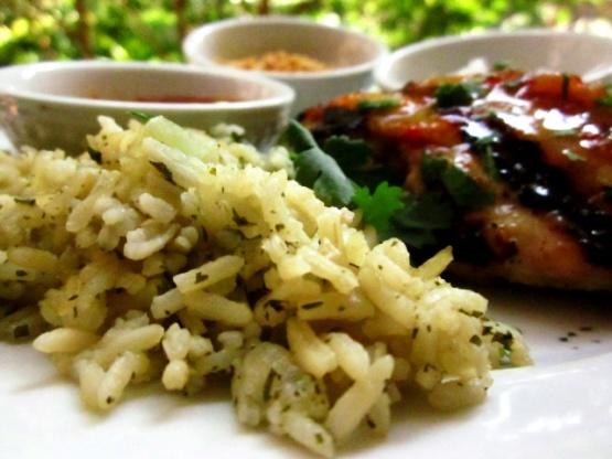 recipe: what to make with jasmine rice [8]