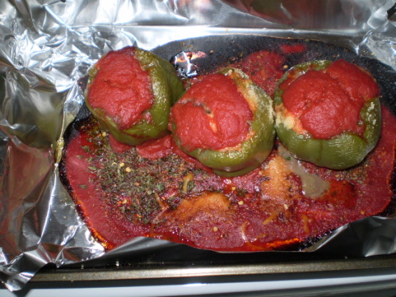 http://www.food.com/recipe/stuffed-peppers-219277?soc=socialsharingpinterest&photo=291132