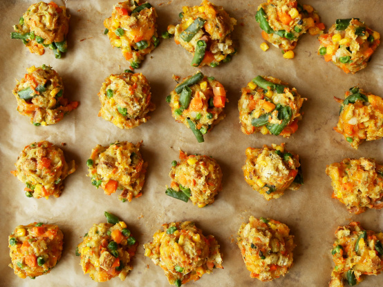 What to Do With Leftover Stuffing: 14 Easy Recipes | Real ...