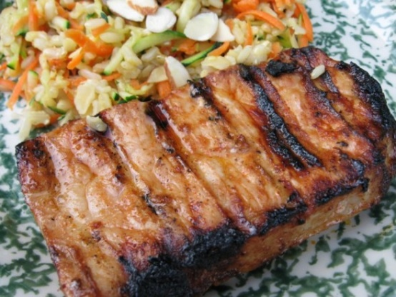 Review Of South Beach Diet Online Phase  Food