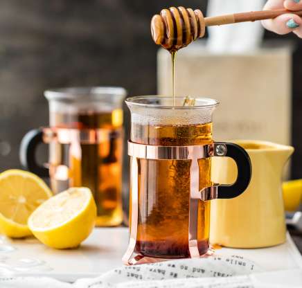 Dr pats hot toddy cold remedy recipe genius kitchen for Hot toddy drink recipe