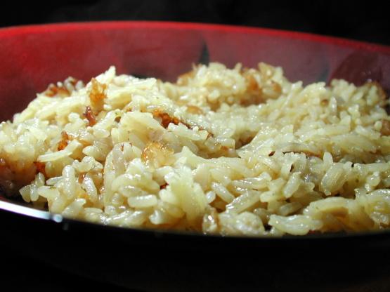 Japanese rice cooker zojirushi instructions