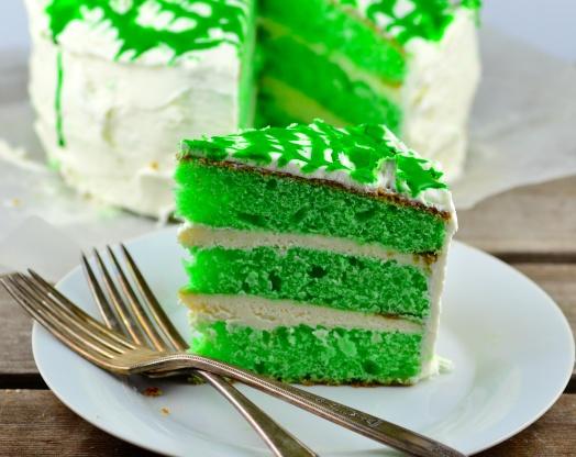 Saint Patrick S Day Traditional Irish Food