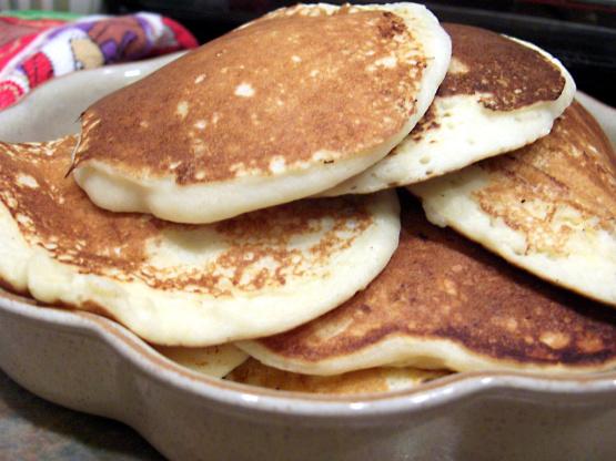 mashed potato pancakes recipe. Black Bedroom Furniture Sets. Home Design Ideas