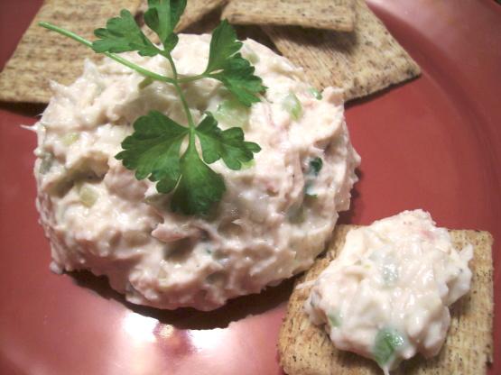 Tuna Salad Sandwiches Recipe - Food.com