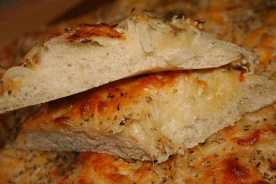 best bread recipes the homemade bread