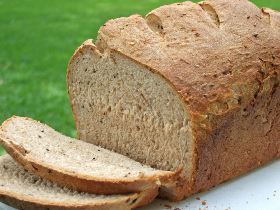 buttermilk bread machine recipe