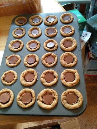 Pillsbury sugar cookie recipe ideas