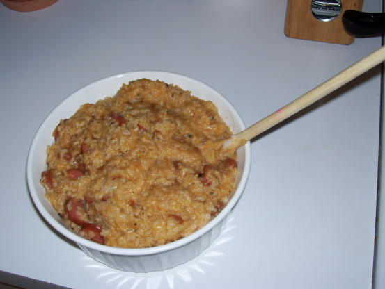 Hueys Kitchen Recipes