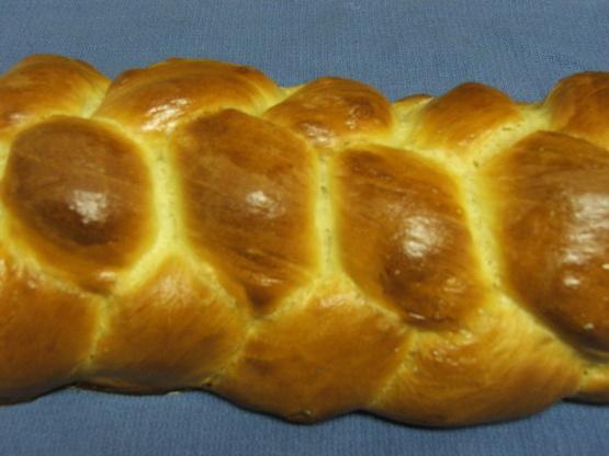 bread machine recipes for high altitude