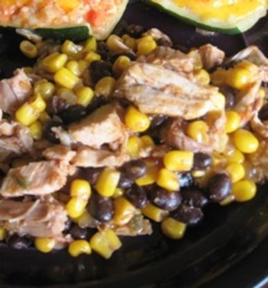 Mexican Stir Fry RecipeMexican.Food.com