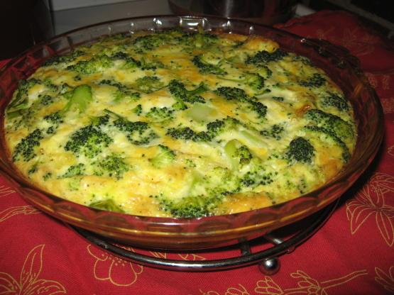 ... broccoli cheddar crustless broccoli cheddar broccoli cheddar turkey