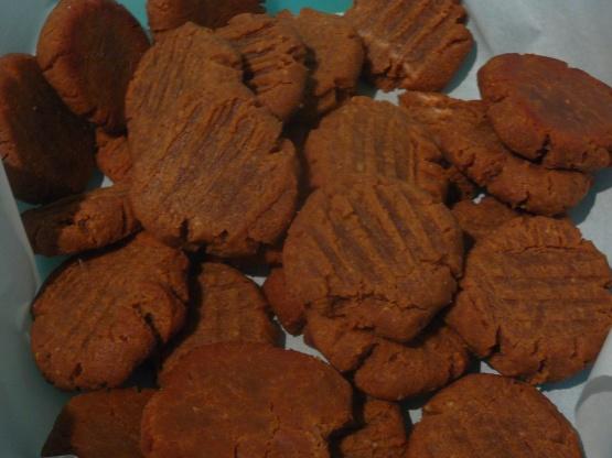 Splenda christmas cookie recipes for diabetics