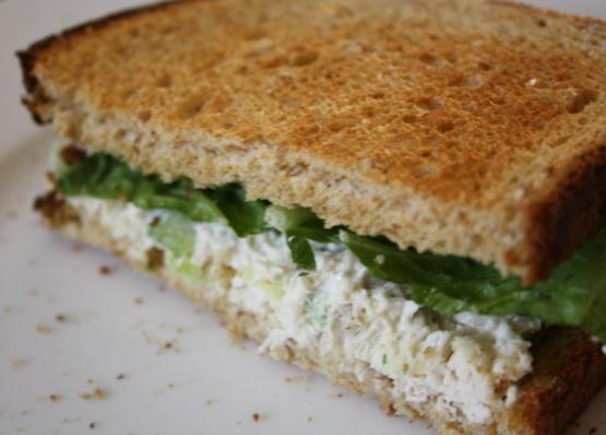 986 tuna fish recipes