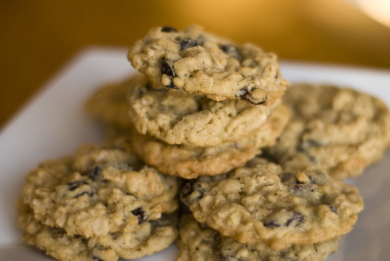oatmeal cookies chewy coconut oatmeal cookies oatmeal raisin cookies ...