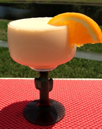 Adult Orange Dreamsicle Recipe - Genius Kitchen