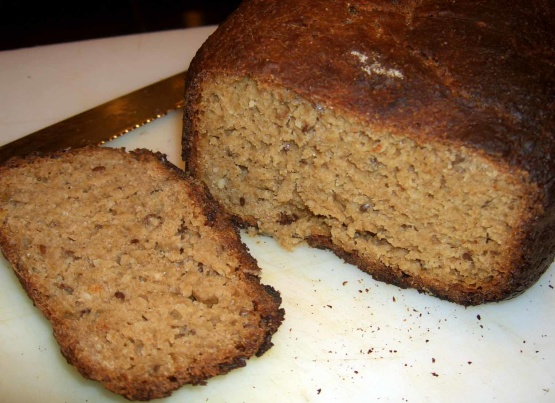 low carb bread recipes for bread machine