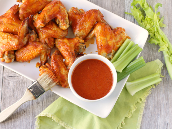 italian cuisine and buffalo wild wings Restaurant meal prices is the web's best source for accurate menu and pricing information buffalo wild wings cheesecake so you have a taste for italian food.