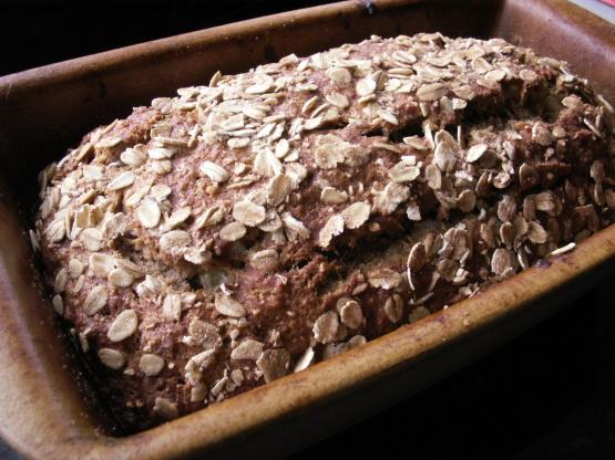 Starbucks banana walnut bread recipe genius kitchen forumfinder Image collections