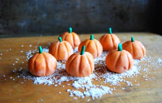 Image source: Food.com