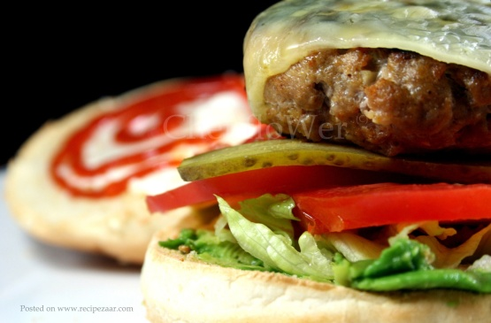 Meatball Recipe Food Network Bobby Flay