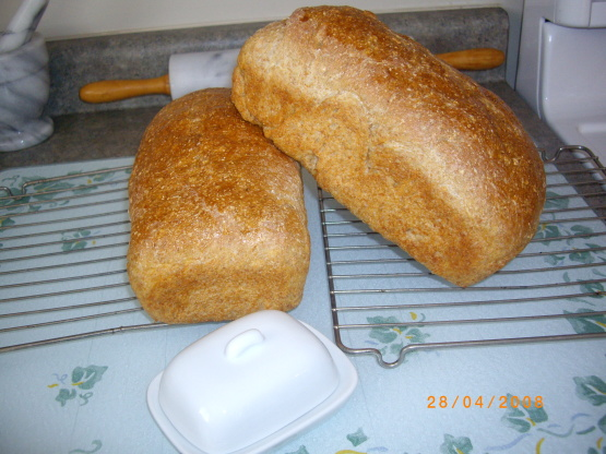 Food Recipe Outstanding Oatmeal Bread For Bread Machine