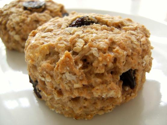 scottish oat scones scottish oat scones get the recipe scottish oat ...