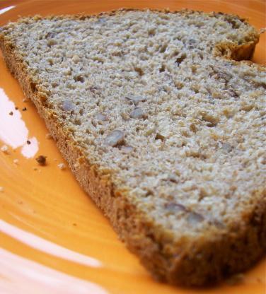 bread machine whole wheat recipes