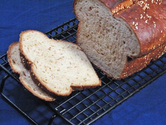 yogurt bread machine recipes