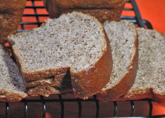 онлайн ейцо сахар черныц хлеб еще другая замечательная