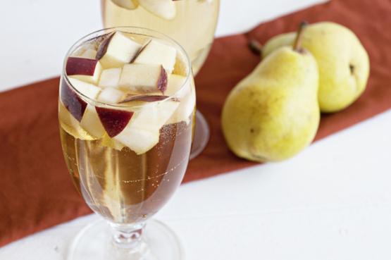 ... cider sangria apple cider sangria thanksgiving cider sangria apple