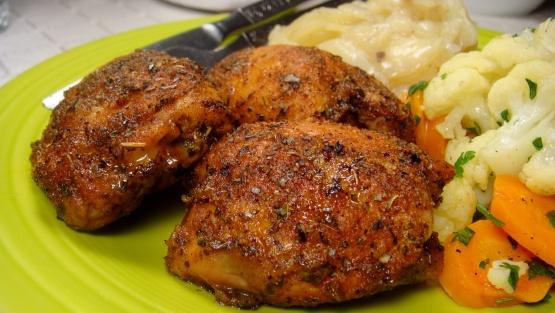 Resultado de imagen para Three Ingredient Chicken