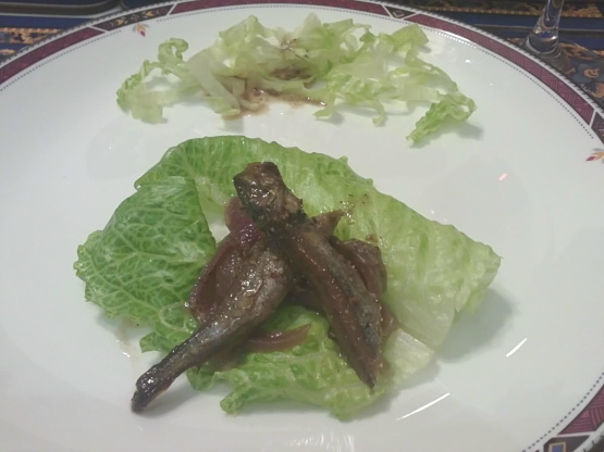 Pickled fish shishamo or herring recipe genius kitchen for Pickled fish recipes