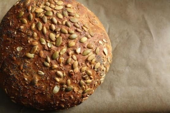 Whole Foods Sunflower Seeds Toasted
