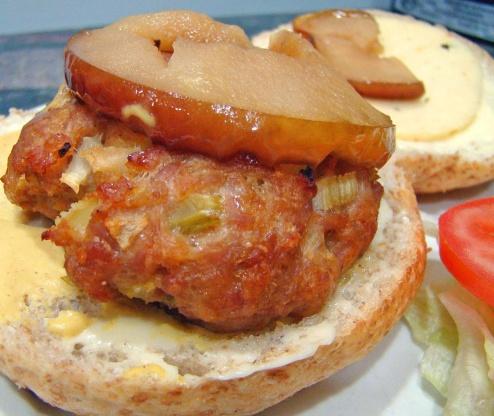 Bulk pork sausage recipes