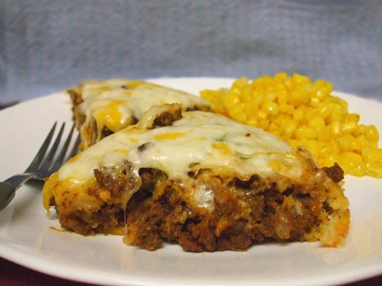 taco pie impossibly easy taco pie impossibly easy taco pie impossibly ...