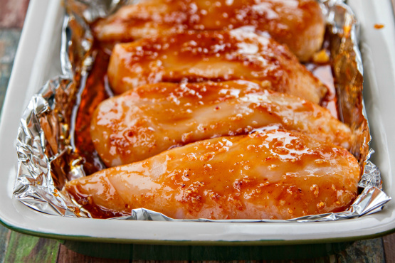 ... roasted chicken easy garlic chicken easy garlic chicken recipe