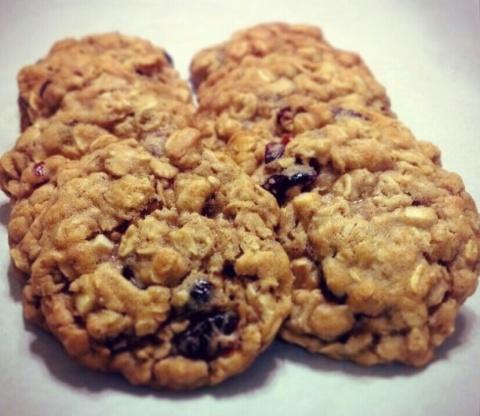 Pecan Sandies Cookie Recipe Paula Deen
