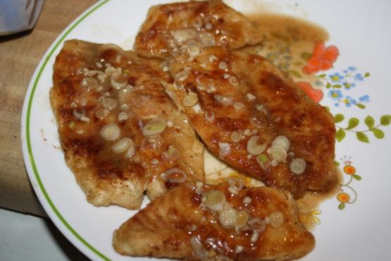 recipe: sauteed tilapia with onions [22]