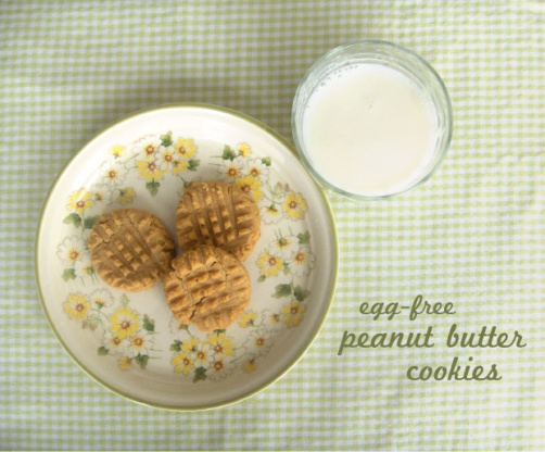Hell S Kitchen Peanut Butter Recipe