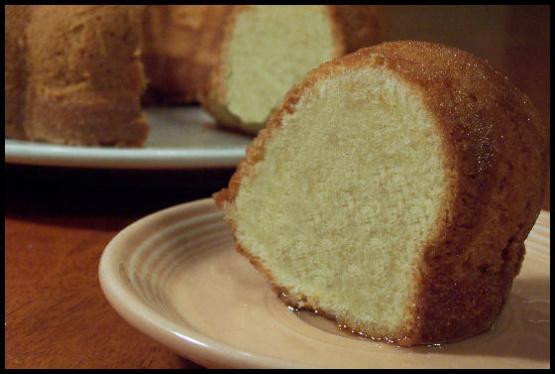 pound cake chamomile pound cake orange pound cake 7up pound cake pound ...