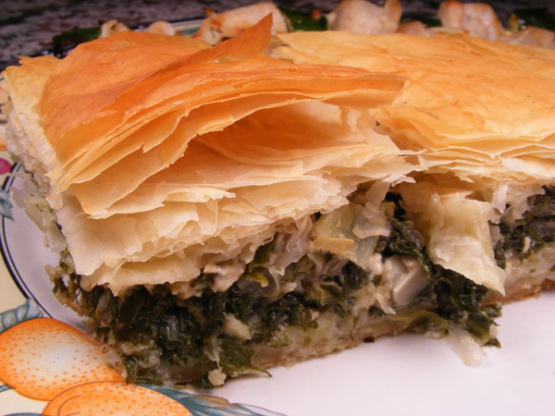 spanakopita elli s spanakopita spanakopita triangles then some ...