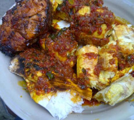 best recipe for bbq chicken breasts