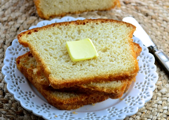 Easy bread recipe quick yeast