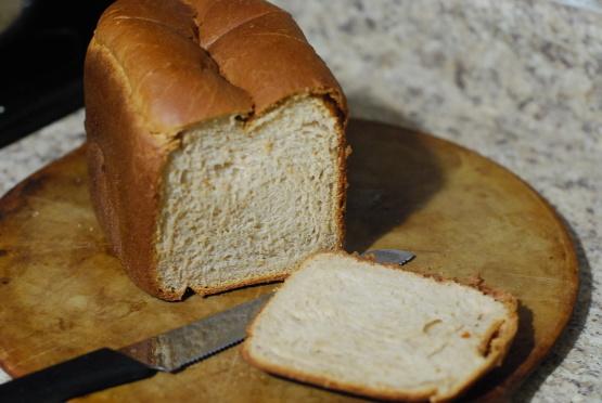 Sugar Cinnamon Bread Cinnamon Sugar Bread Bread