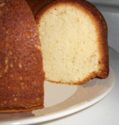 get it right here grandmother s pound cake i grandma s pound cake