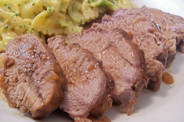glazed corned beef with sauteed cabbage and colcannon tamarind glazed ...