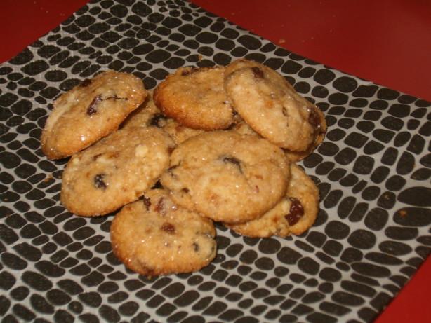 Mincemeat Drop Cookies Recipe - Food.com