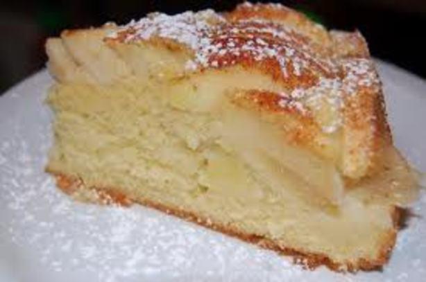 Butter kuchen recipe for Butter kuchen dresden